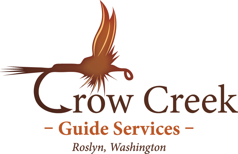 Crow Creek Logo